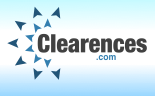 Global Clearences  @ clearences.com